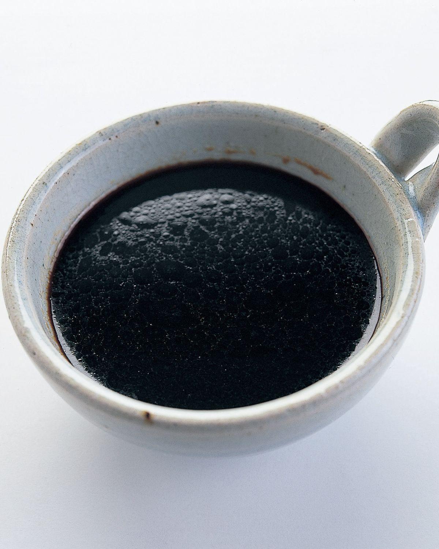 食譜:蒲燒醬汁(1)