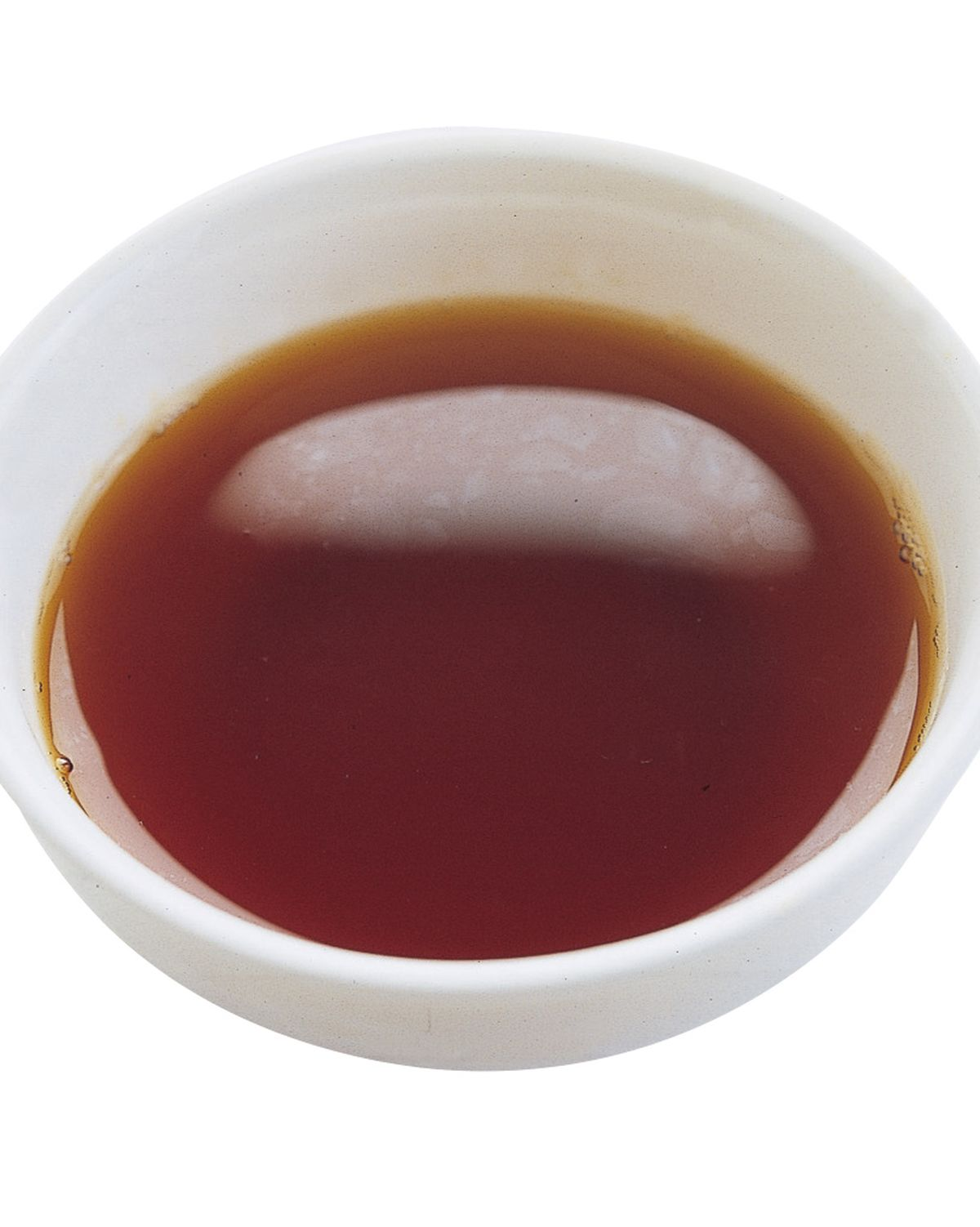 食譜:金平醬汁