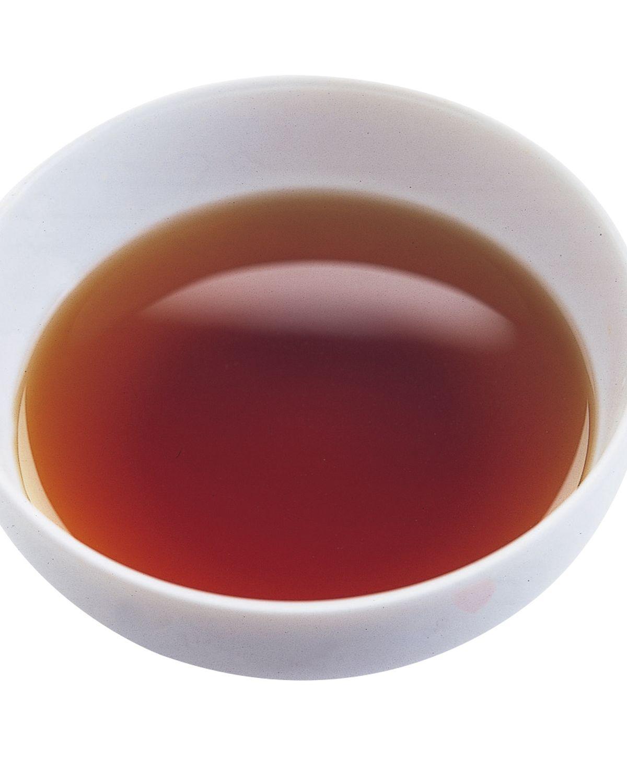 食譜:冷豆腐淋汁