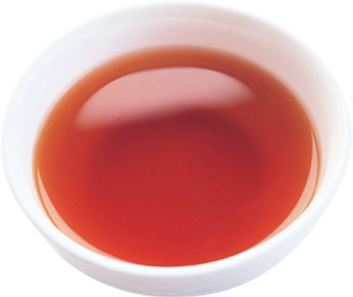 食譜:香菇煮汁