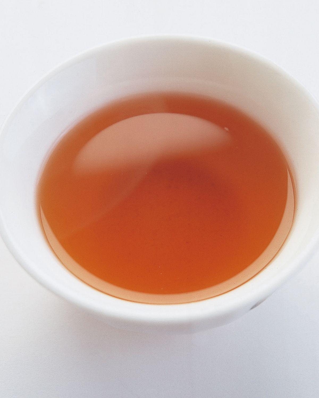 食譜:紅蘿蔔煮汁