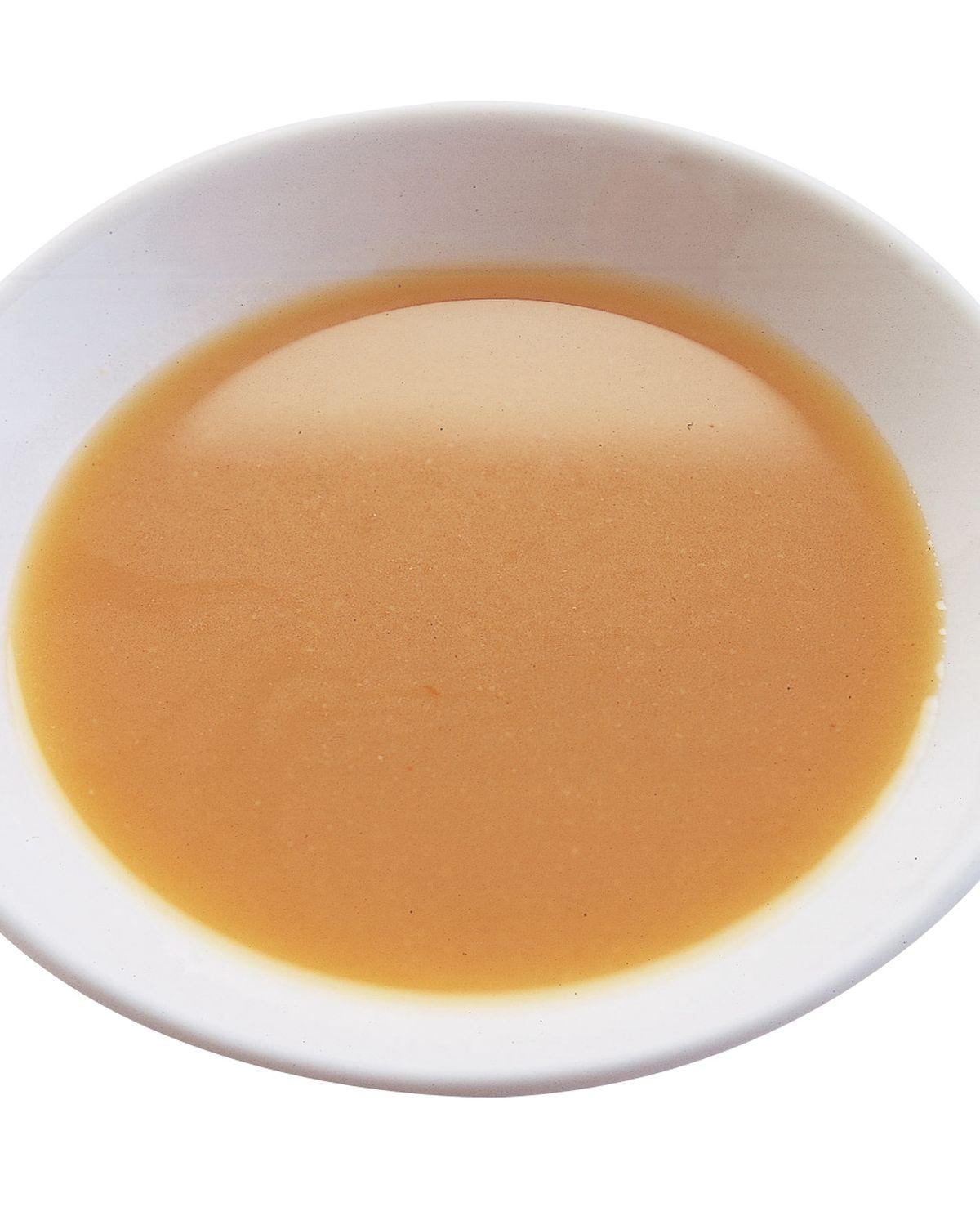 食譜:味噌魚煮汁