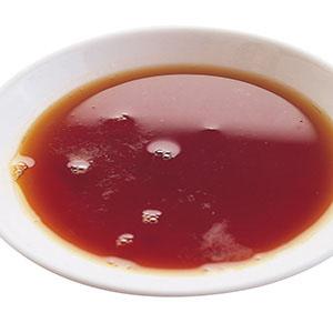 紅燒魚煮汁