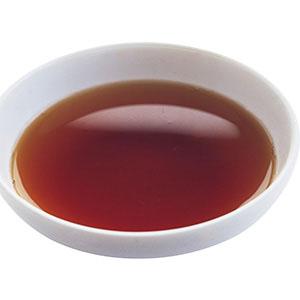 親子丼煮汁