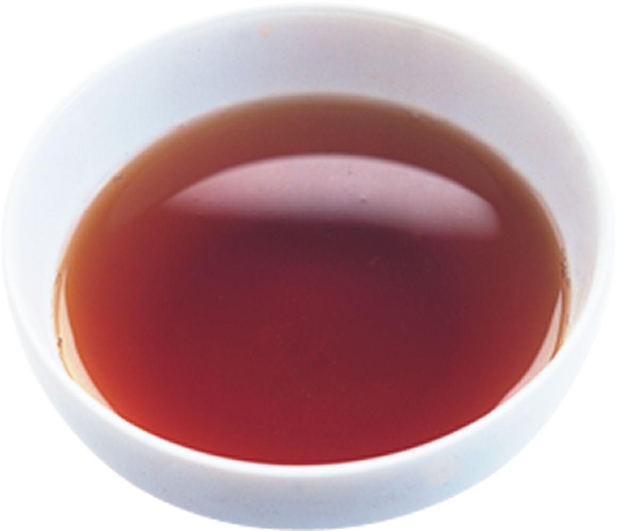 食譜:牛丼煮汁
