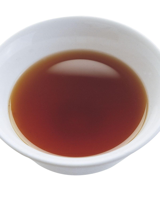 食譜:海鮮什錦火鍋湯底