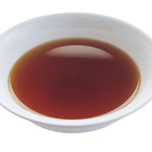 海鮮什錦火鍋湯底