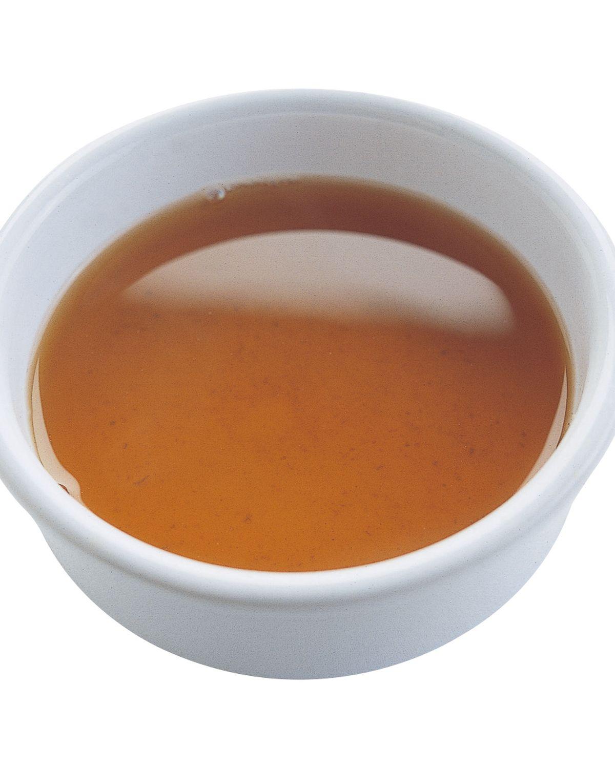 食譜:烏龍麵火鍋湯底