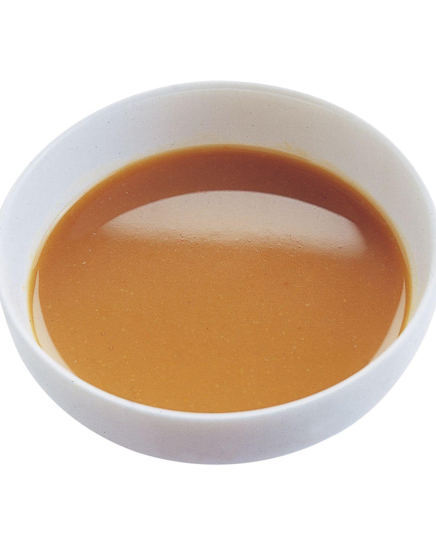 食譜:味噌鍋湯底