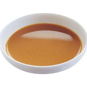 味噌鍋湯底