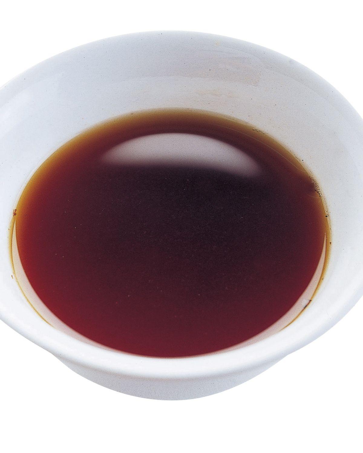 食譜:關東煮湯底