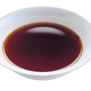 關東煮湯底