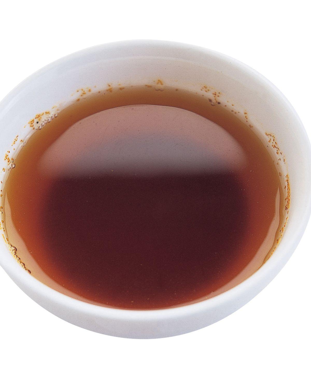 食譜:咖哩火鍋湯底