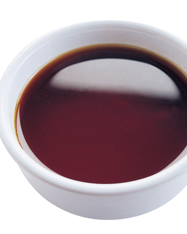 食譜:壽喜燒醬汁