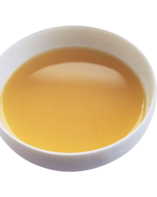 食譜:基本蒸蛋蛋汁