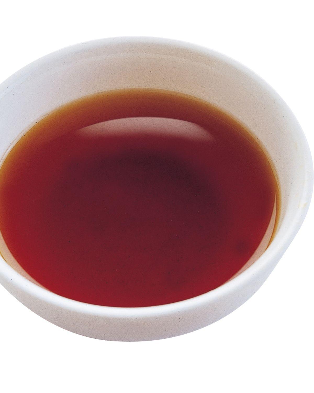 食譜:柳川鍋醬汁