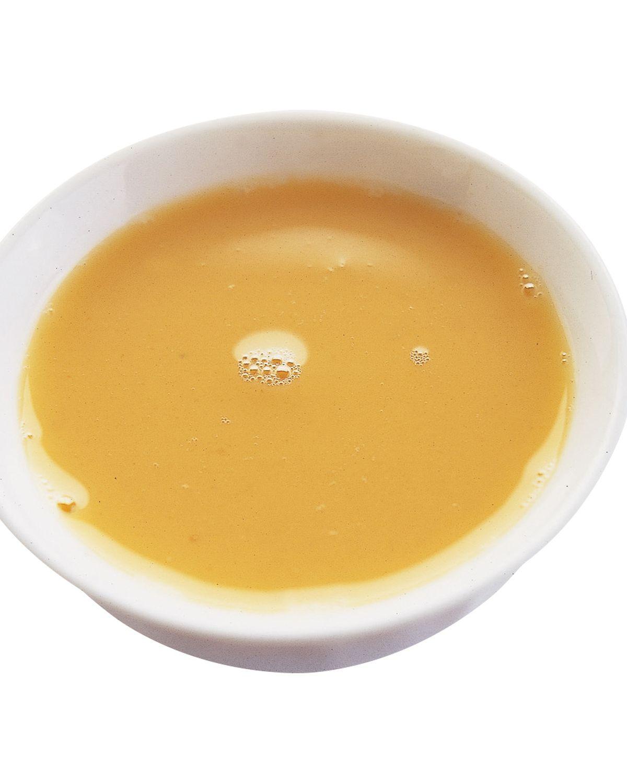 食譜:關西風玉子燒蛋汁