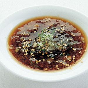 燒肉醬油醃醬