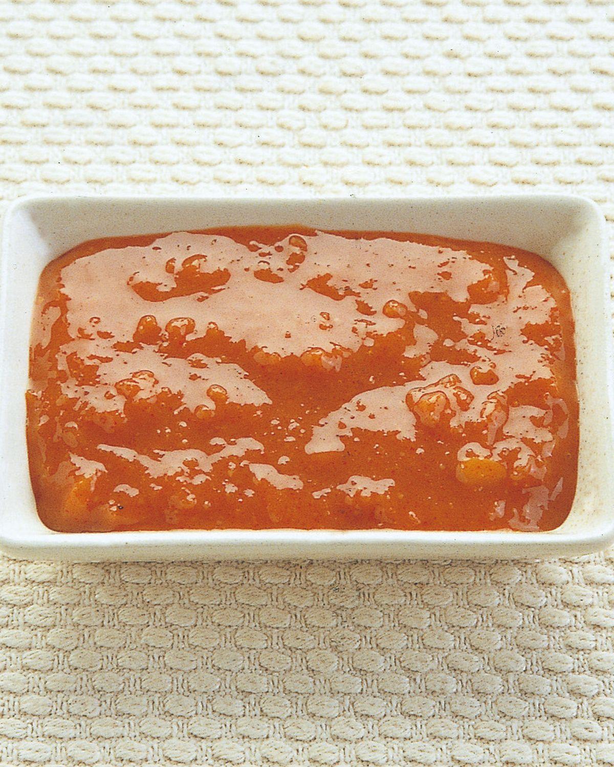 食譜:石鍋拌飯醬