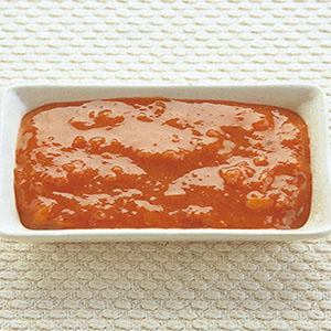石鍋拌飯醬
