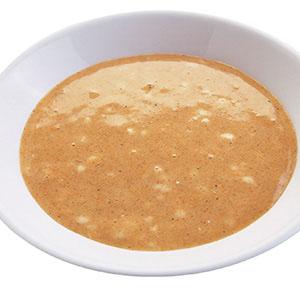 辣椰汁沙拉醬(1)