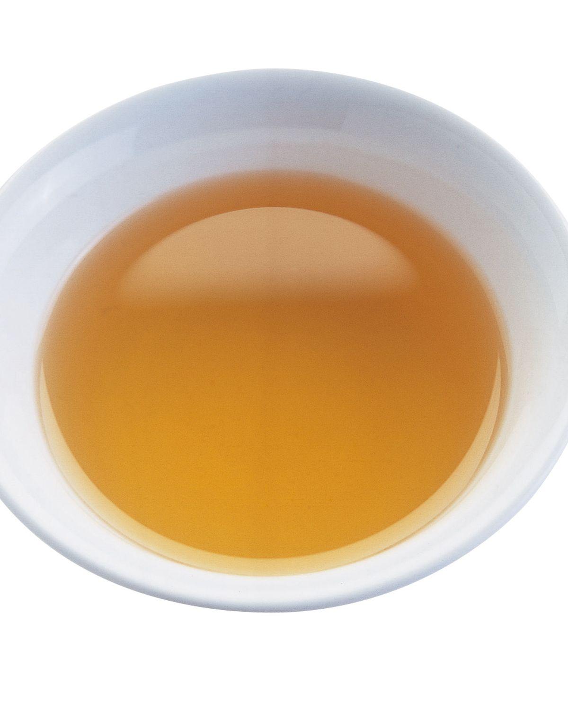 食譜:南洋泡菜甘醋汁
