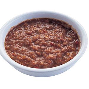 印式沙爹醃醬