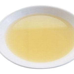 越式牛骨高湯
