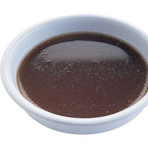 肉骨茶(3)