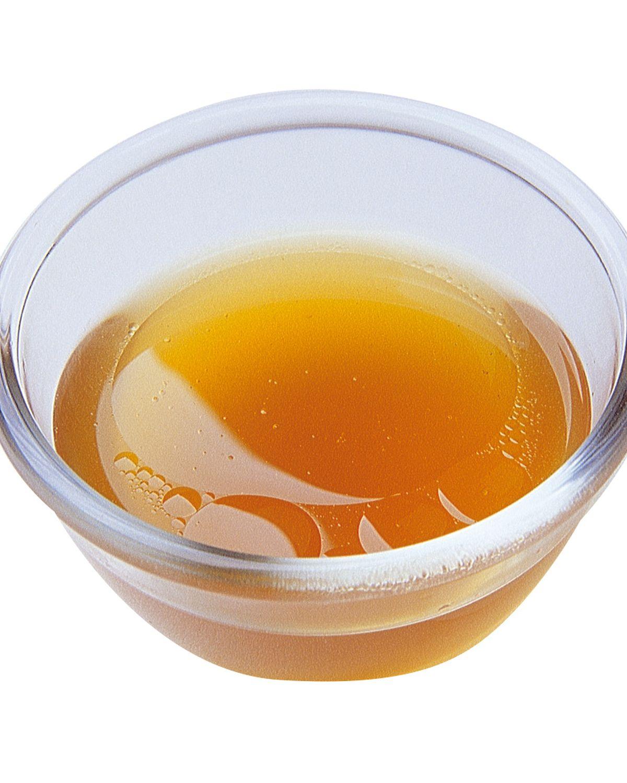 食譜:牛高湯(2)