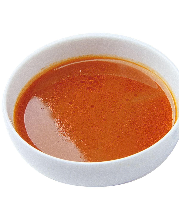 食譜:紅高湯
