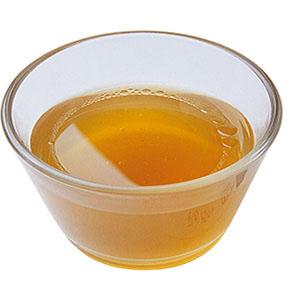 雞高湯(2)