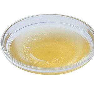 魚高湯(2)