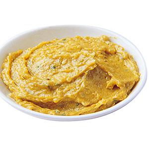 奶油咖哩醬(1)