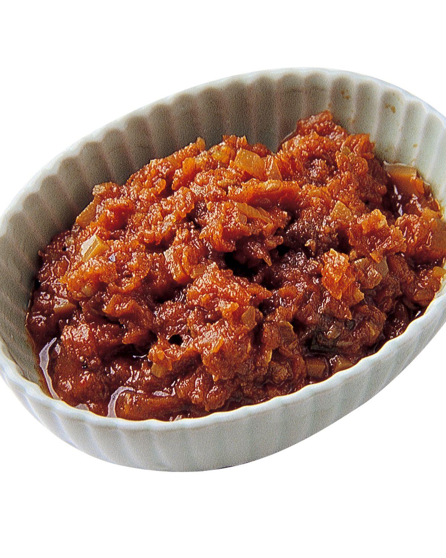 食譜:拿波里肉醬(1)