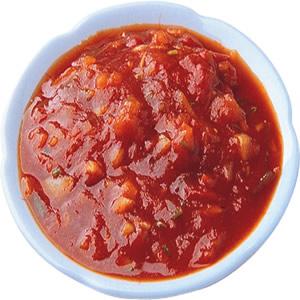 紅醬(1)