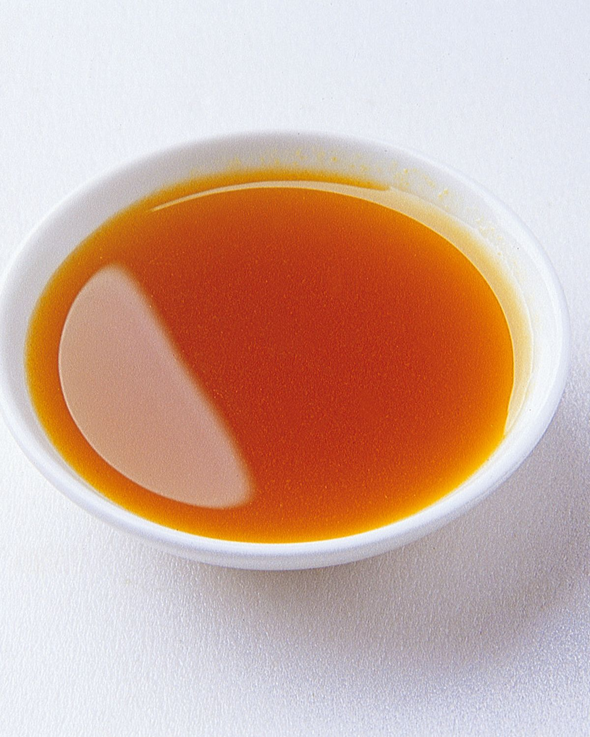食譜:蜂蜜芥末醬(2)