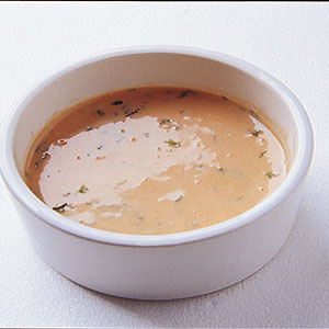 千島沙拉醬(1)
