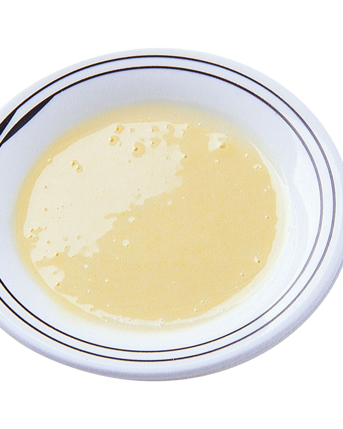 食譜:荷蘭蛋黃醬