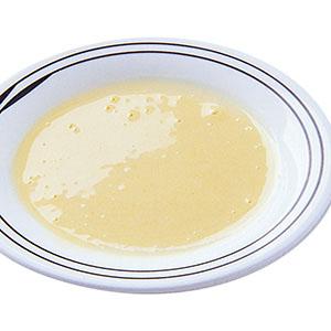 荷蘭蛋黃醬