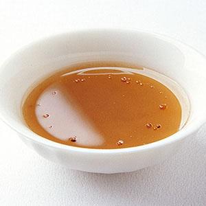 蘋果油醋汁(1)