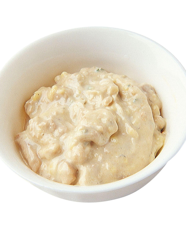 食譜:肝醬牛排調味汁
