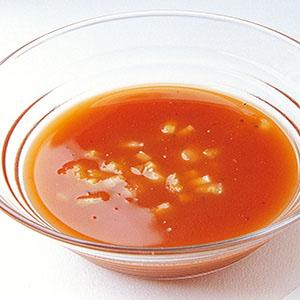 紅燴羊肉調味汁