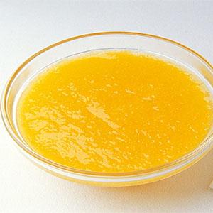 芒果豬排調味汁