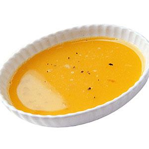 焗烤茄子蛋液調味汁
