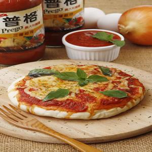 馬格麗特披薩