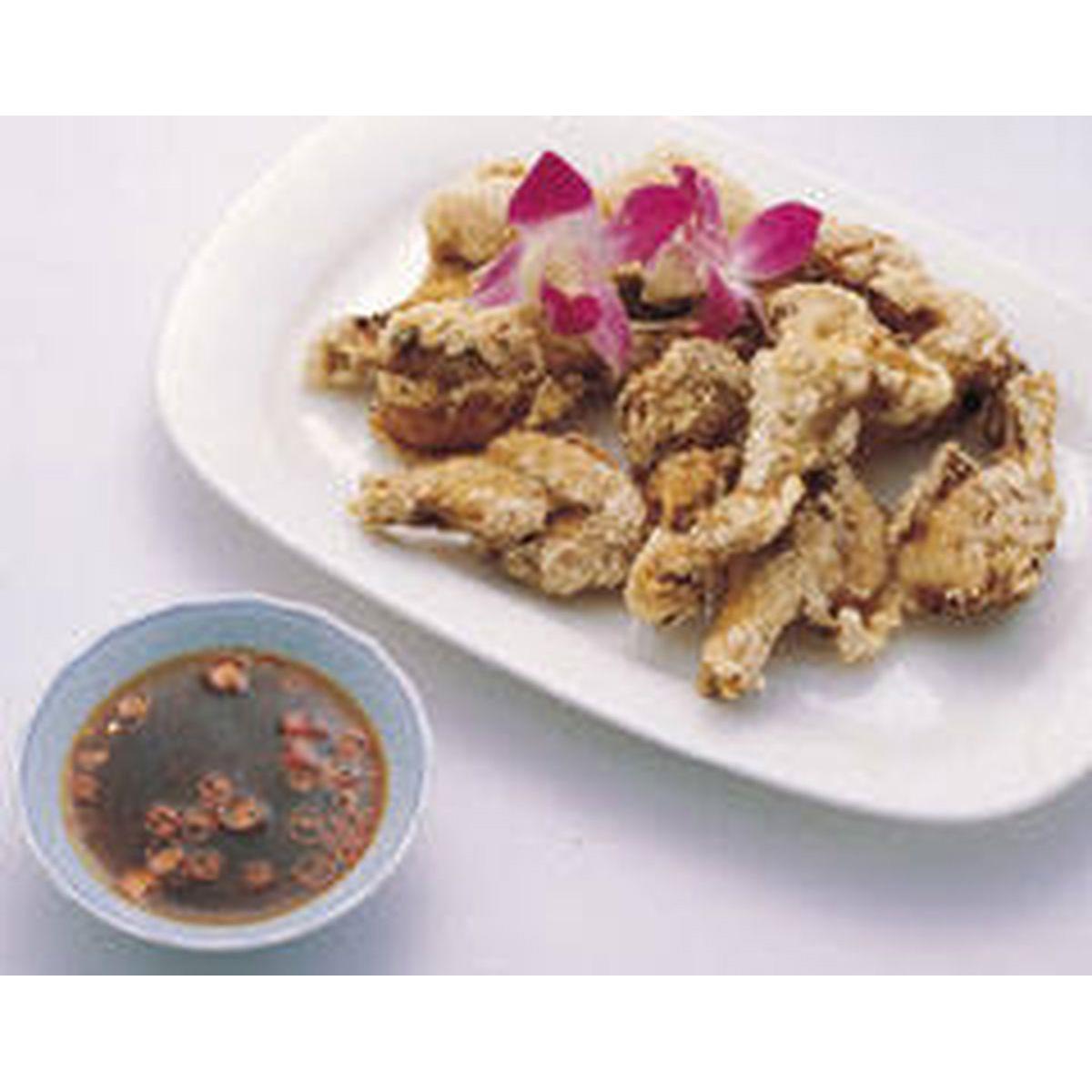 食譜:越南炸雞
