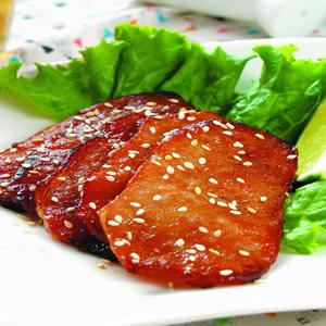 味噌豬肉(1)
