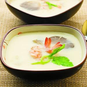 日式茶碗蒸(1)
