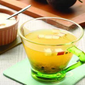 綜合水果茶